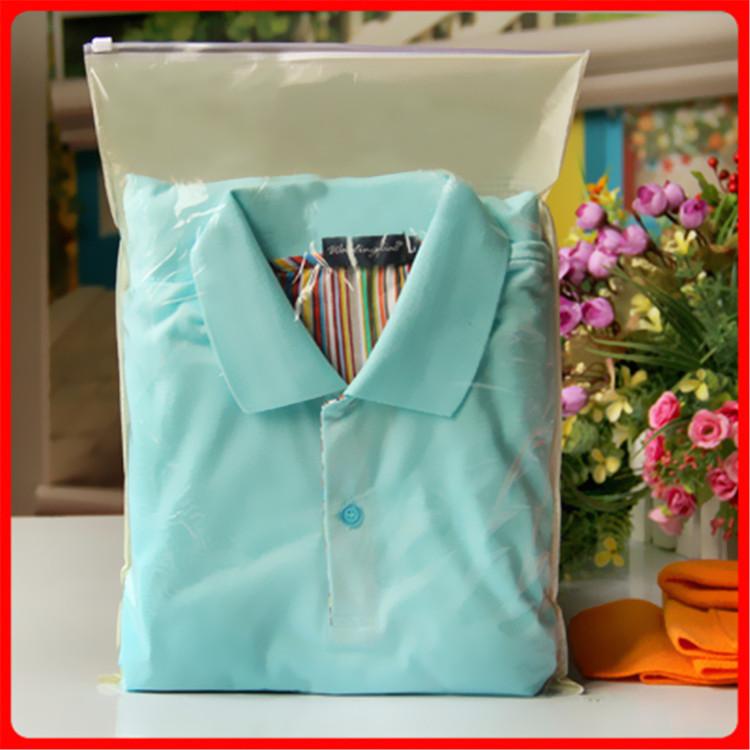 供应PE自封袋 拉链袋透明塑料包装袋 自封口包装袋 密封袋