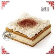 05卡布其诺凯宾客热销宁波蛋糕图片