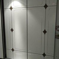 供应哈尔滨市铝型材批发  板材批发 拉门玻璃批发