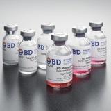 供应Matrigel基质胶 高浓度,低生长因子 BD 354263 10ml 量大优惠 质量保证