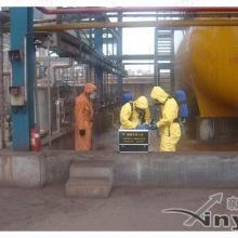 供应用于安全监察仪器的安全监察仪器设备