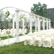 上海中高端婚礼策布置公司 婚庆风格策划布置 婚庆策划公司