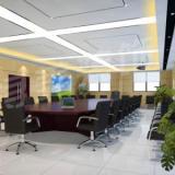 办公室装修,办公室装修设计,办公室装修方案,办公室装修公司