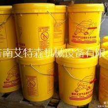 供应用于空压机保养的空压机油