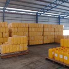 销售食品级与工业级棕榈油棕榈油