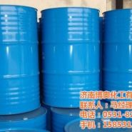 工业级油酸图片