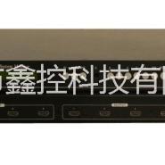 HDMI矩阵切换器图片