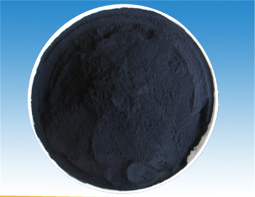 无锡粉炭,水处理粉炭投加设备,200~325目粉炭
