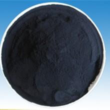青海西宁煤质粉状活性炭 垃圾焚烧除二恶英 除重金属 200目粉炭  活性炭再生炉图片