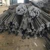 厂家正品供应订做40Cr小口径精密无缝钢管 40CrMo精密钢管