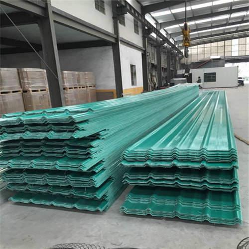 芜湖采光瓦供应厂家直销,环保耐用