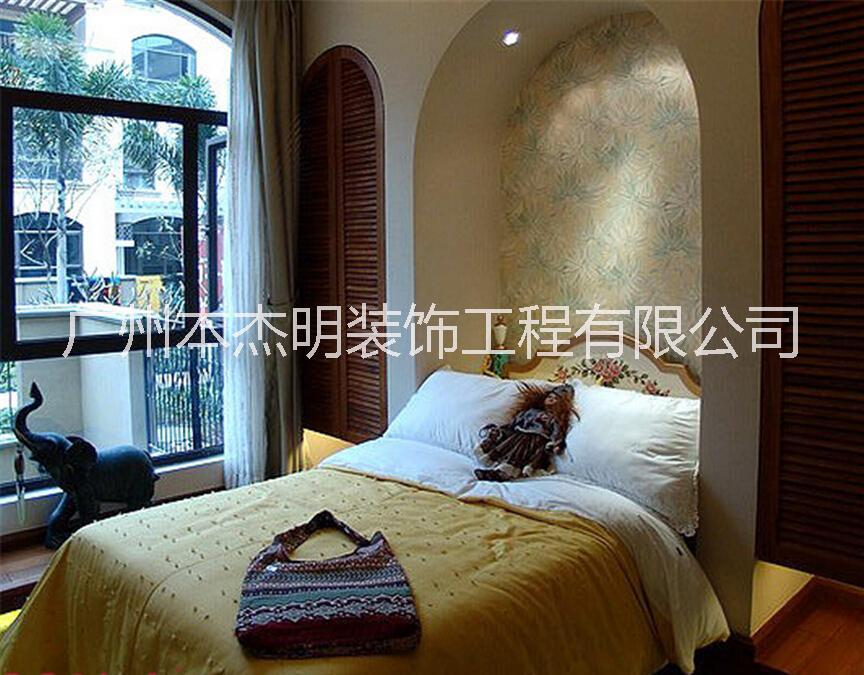 广州高档艺术墙体设计 艺术墙体 墙体艺术 艺术背景墙 背景墙 背景墙 墙体装修