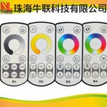 牛联科技LED控制器,DALI调光器,LED功率放大器厂家直供