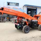 湖南岳阳80型锑矿扒渣机  80型矿用扒碴机价格  永力通小型扒渣机价格