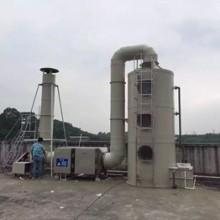 供应水淋塔