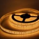 LED图片
