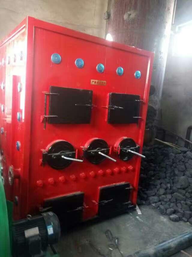 煤改电专用电暖气价格 批发 报价