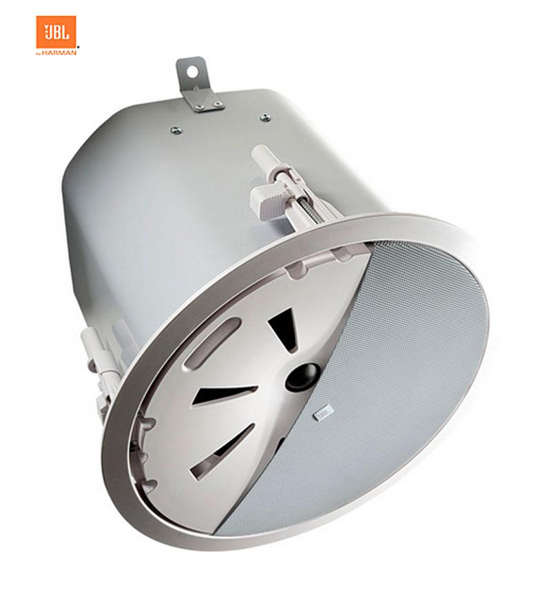 JBL CONTROL 40CS JBL音响专卖 JBL音箱 低音吸顶音箱