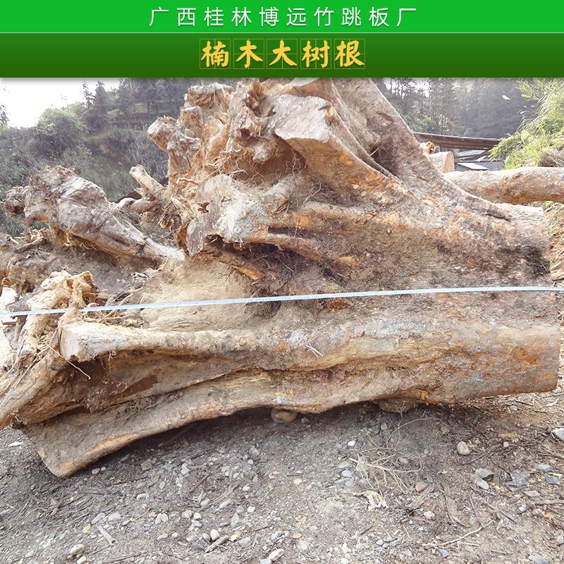 楠木大树根 大树根原木 金丝楠木原木 楠木大树根木料 金丝楠木大树根