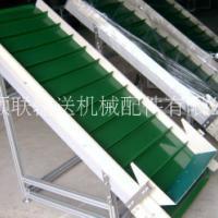 广州输送机生产厂家 皮带输送机 滚筒输送线 爬坡输送机 、转弯输送机、循环生产线、皮带线、爬坡输送机