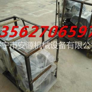 MS300手推式砂轮机手推砂轮机图片