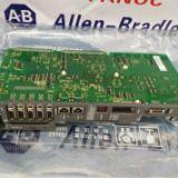A20B-0007-0090   AB Siemens 施耐德