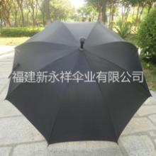 拐杖伞定制,定制老人伞,登山拐杖 拐杖伞定制、定做雨伞 雨伞定制 广告伞定制 伞图片