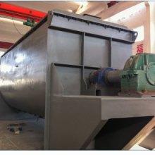 钾盐烘干设备能耗蒸汽锅炉