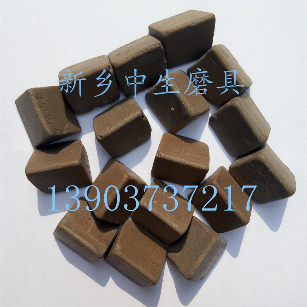 河北棕刚玉磨料 棕刚玉磨料厂家 棕刚玉磨料20元/公斤 棕刚玉磨料批发 去毛刺