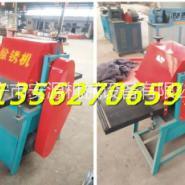 槽钢除锈机多功能异型钢材除锈机图片