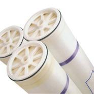 反渗透膜|ro膜|膜元件图片