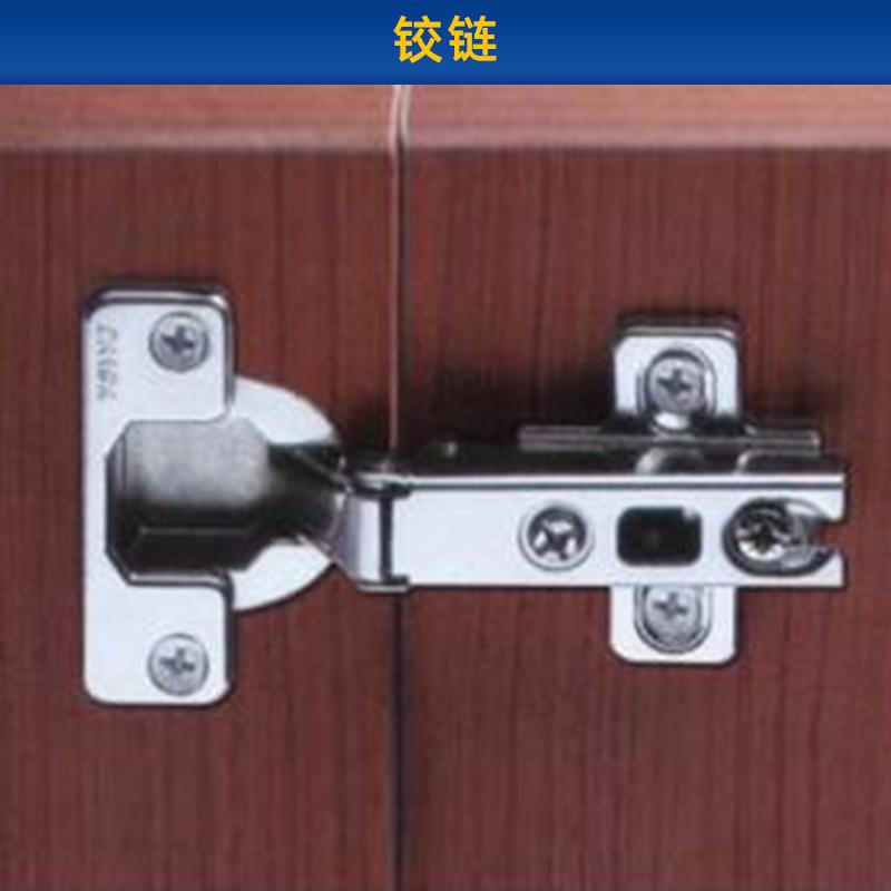 铰链产品 家具铰链 衣柜铰链 不锈钢铰链 阻尼铰链 液压铰链