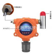 无眼界固定式一氧化碳检测仪