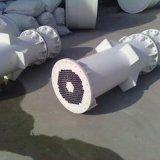 供应降膜吸收器价格