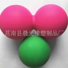 莱芜硅胶健身球厂家批发,莱芜优质硅胶健身球批发价,莱芜硅胶健身球