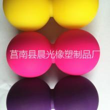 苏州硅胶健身球批发价 苏州哪里有硅胶健身球厂家,苏州硅胶健身球厂