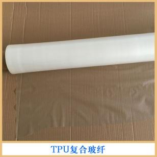 东莞TPU复合玻纤图片
