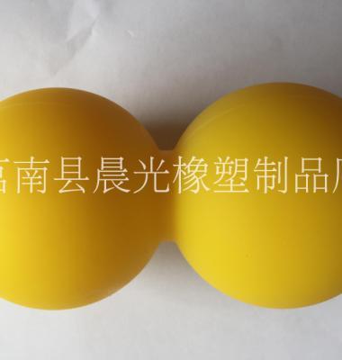 枣庄图片/枣庄样板图 (3)