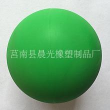 济宁硅胶花生双球按摩球厂家,济宁哪里有硅胶按摩球批发,济宁硅胶球批发