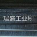 尼龙条刷厂家定制  尼龙丝条刷厂家直销 批发定制尼龙条刷 尼龙条形刷 尼龙毛刷条