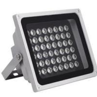 泛光灯WSFGD 亮化工程、灯光工程