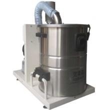 工业吸尘设备 固定式工业吸尘设备