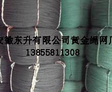 供应 绿丝绳