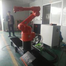 东莞喷涂机器人厂家 ,喷涂机器人哪里有, 木制品玩具喷涂机器人 汽车后视镜喷涂机器人批发