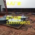 脱硫用人孔DN800PN1.6图片