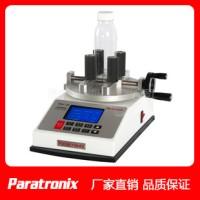 厂家直销PNY-20塑料防盗瓶盖扭矩测试仪