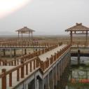 贵州安顺都匀防腐木木屋制造 都匀市防腐木专业木屋设计,思南福泉防碳化木凉亭价格,园林景观设施厂家安装
