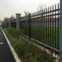 河北锌钢组合护栏批发,锌钢组合护栏批发