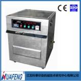 供应R-3烘干定型机,染整印染机械实验室设备