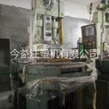 二手立式注塑机 韩国原装进口圆盘注塑机 二手韩国原装进口圆盘注塑机